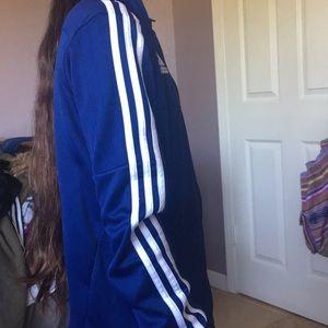 adidas Jackets & Coats - Adidas light weight